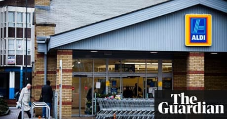 aldi case studies Aldi has been maintaining its operational excellence improving its capabilities that support its operations in conjunction with a proper aldi final report.