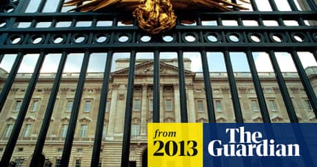 New Year honours 2014: the full list | UK news | The Guardian