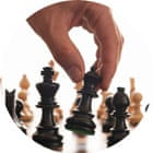 Discover_chess
