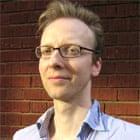 Richard Lea