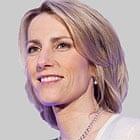 Laura Ingraham byline