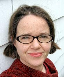 Mary Norris, US cartoonist in hiding after Islamist death threats