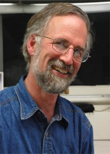 William Cronon