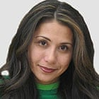 DeeDee Garcia Blase