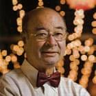 Achievement award 2011: Mechai Viravaidya