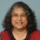 Achievement award 2011: Sameena Nazir