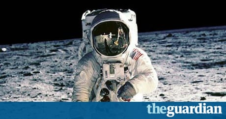 Neil Armstrong | Obama's devastating Nasa cuts | Open ...