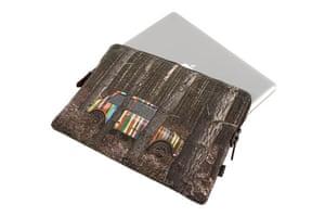 Bags under £100: Paul Smith laptop bag