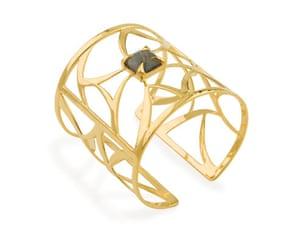 Bracelets: Missona