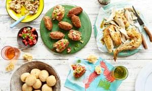 10 best Brazilian recipes