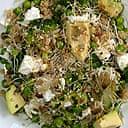 Original Leon Superfood Salad