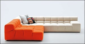 Magnificent Ideal Foam Exhibition Life And Style The Guardian Beutiful Home Inspiration Cosmmahrainfo