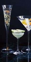 Couture cocktails / Tony Conigliaro
