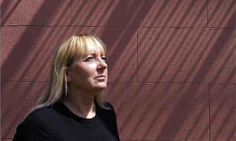 Kathy Nail