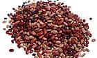 """""""Dried beans"""""""