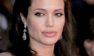 Bosnian Government Denies Angelina Jolie Permission To Film