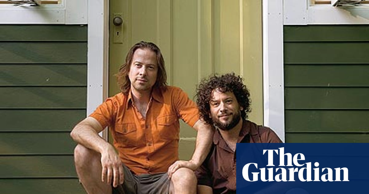 Wild frontier: the Hamptons for hipster celebrities   Life