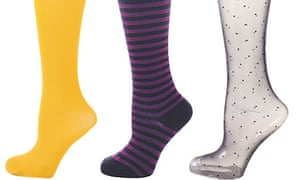 Best tights for autumn