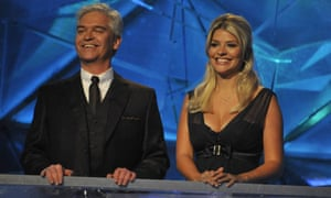 What Holly Willoughby doesn't wear | Life and style | The