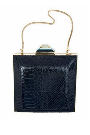 Bags for under £100: Box