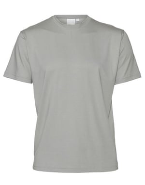 Xmas gifts mens fashion: Bam Bamboo T-shirt