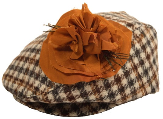 a553d83f178b0 The best ethical winter hats | Fashion | The Guardian