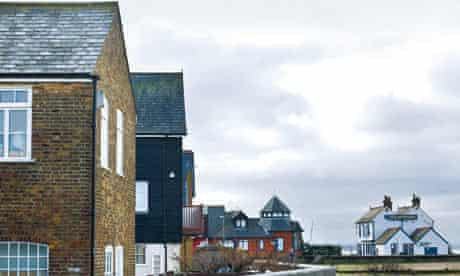 House Bargin of the Week for Sale in Whitstable, Kent.