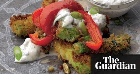 The new vegetarian the humble leek is taken to a higher plane by the new vegetarian the humble leek is taken to a higher plane by yotam ottolenghi life and style the guardian forumfinder Image collections