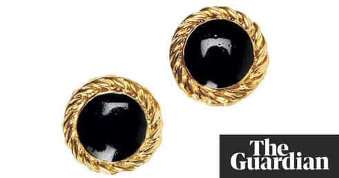 Six of the best: stud earrings | Life and style | The Guardian