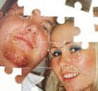 Perri Lewis: Jigsaw