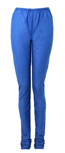 Hijab-friendly gallery: Trousers by Toast