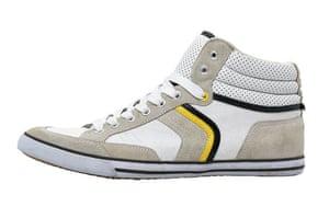 Fashion wishlist: shoes: Next