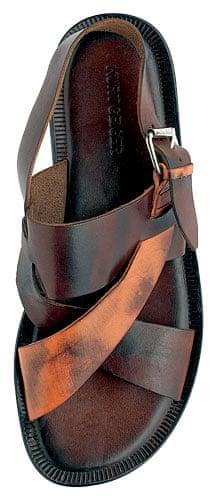 Fashion wishlist: shoes: Kurt Geiger