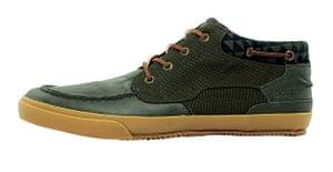 Fashion wishlist: shoes: Pointer