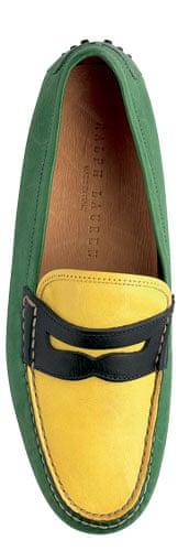 Fashion wishlist: shoes: Loafers