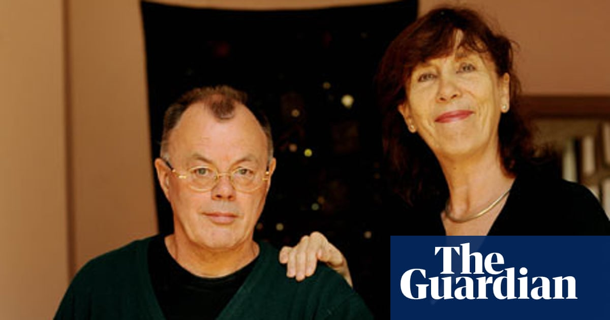 30 Years Of Life Deposited In The Attic Life And Style The Guardian