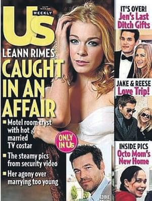 Jen-Brad-Angelina: Us