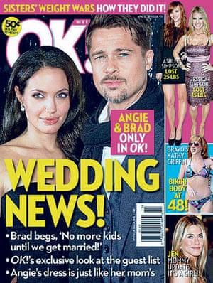 Jen-Brad-Angelina: Ok!