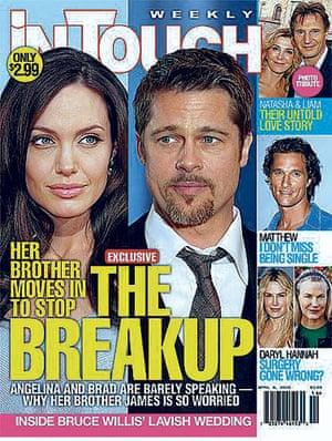 Jen-Brad-Angelina: In Touch