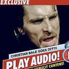 TMZ: Christian Bale