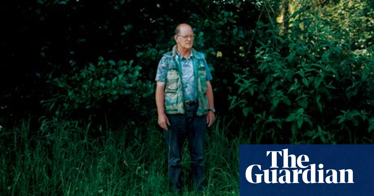 Dead bodies: People who find corpses and body parts | UK news | The