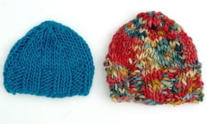 b183627fb68 A knitting pattern for a winter hat