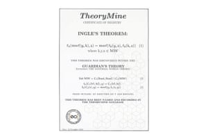 Christmas gifts grinches: Christmas gift guide presents for grinches mathematical theory