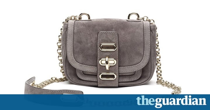 Unique Christmas gift ideas: Luxury gifts for women | Life ...