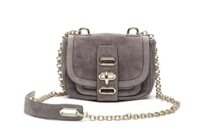 Christmas womens luxury: Tila March handbag farfetch