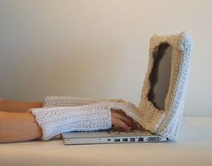 Knitting: Knit negotiation