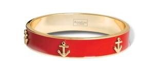 Wish list: Seaside: Bracelet