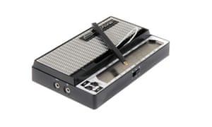 Father's day gifts: Stylophone