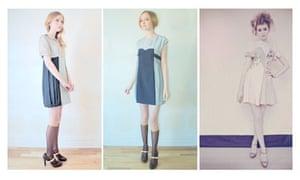 Dresses at swelleboutique.com