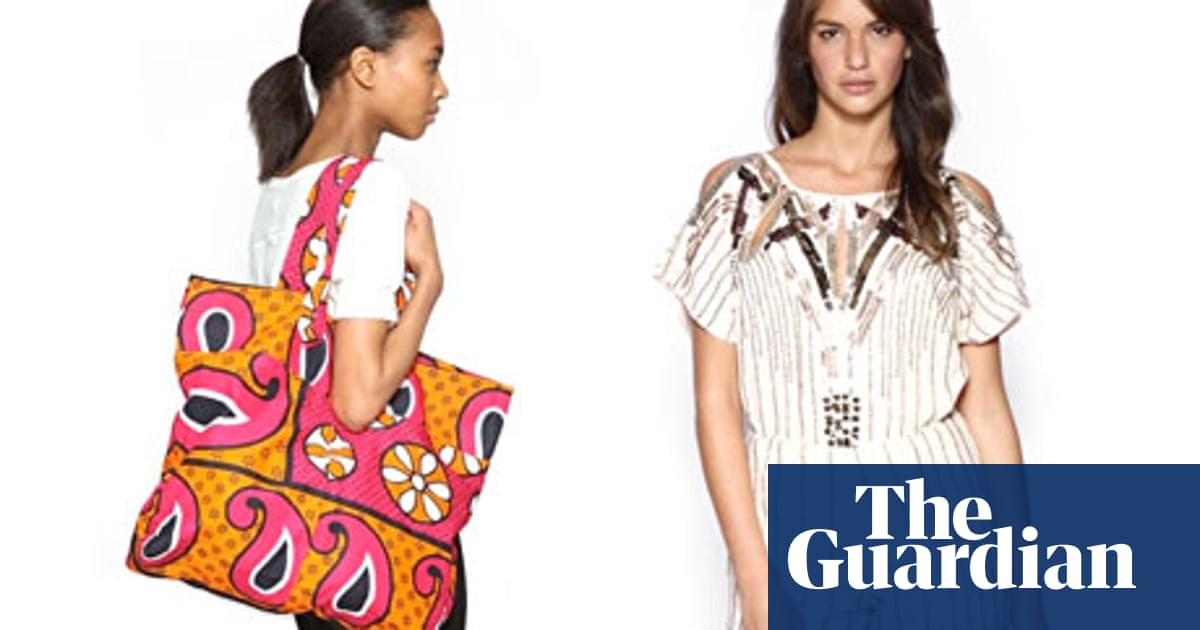 How Asos Took Over The World Fashion The Guardian